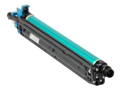 Jednotka černého fotoválce DR-512K pro Konica Minolta bizhub C224e, C284e, C364e, C454e, C554e, 224e, 284e, 364e, 454e a 554e