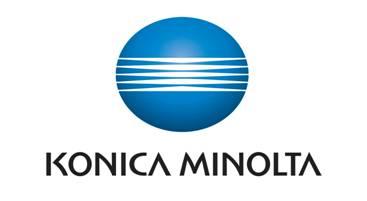 Přenosový pás Konica Minolta pro Magicolor 24x0/25x0