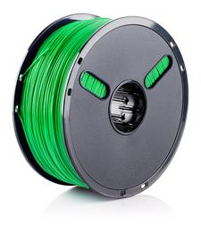 YSoft be3D Filament MAX, 1500g, Green (zelená)