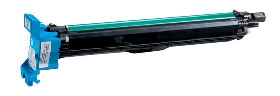 Zobrazovací jednotka azurová Konica Minolta pro Magicolor 7450 (4062513) - 30000 stran