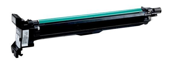 Zobrazovací jednotka černá Konica Minolta pro Magicolor 7450 (4062213) - 50000 stran