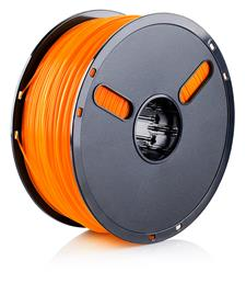 YSoft be3D Filament MAX, 1500g, Orange (oranžová)