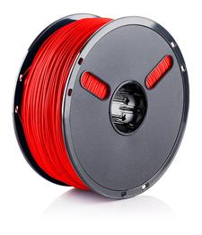 YSoft be3D Filament MAX, 1500g, Red (červená)