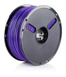 YSoft be3D Filament MAX, 1500g, Violet (fialová)