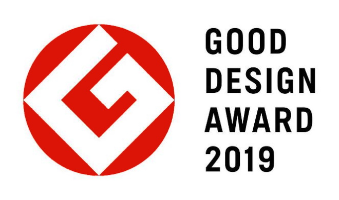 good design award 2019 660x390 white